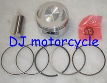 wholesale motorcycle piston