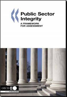 Товары для спорта E-Book Public sector integrity PDF Book