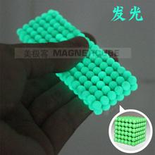 popular magnetic novelties