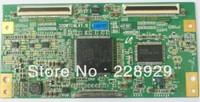100% Original LTA320WT-L16 logic board 320WTC4LV1.0