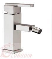 10304.43 copper basin mixer toilet bidet bidet