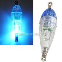 Держатель для освещения New LED Bicycle Bike Flashlight Torch Mount Holder H1E1