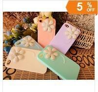wholesale trendy iphone 4s cases