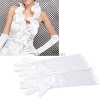 W7Tn Sexy Woman Sundress Sleeveless Gauze Split Joint Nightclub Mini Dress