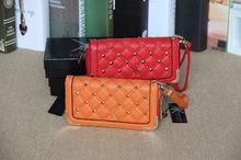 wholesale purse box