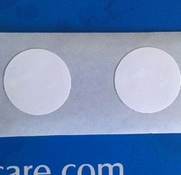 50pcs/ Lot 144 Universal NFC sticker,RFID Tag/sticker for Sony,Nokia,Nexus, For Samsung S3 S4