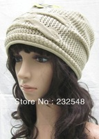 Female Standing Mannequin Head For Wig Hat Cap Jewelry Display PVC Plastic Material