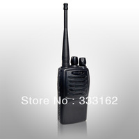Free Shipping Tail Tone Elimination WH350 Handheid Two Way Radio/Handheld Interphone,Monitor,Busy Channel Lockout,CTCSS/DCS