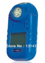 portable gas detector reviews