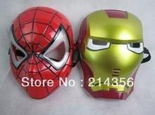 wholesale spider man mask