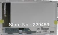 "LP140WH4 (TL) (N1) 14.0"" Glossy LED LCD HD Laptop Screen LP140WH4-TLN1"
