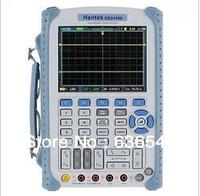 Hantek DSO1060 Handheld Digital Oscilloscope Multimeter 60MHz 150Ms/s 2 Channels