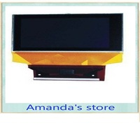 In stock --LCD Display A3 A6 Cluster A3 A4 A6 S3 S4 S6 for VW VDO for Audi VDO LCD display with shipping free