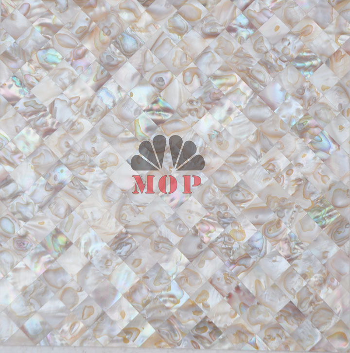 Popular Outdoor Mosaic Tiles From China Best selling