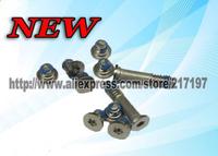 "New Bottom Case screws for MacBook Air 13.3"" A1369 MC503 MC504 MC965 MC966 scerw"