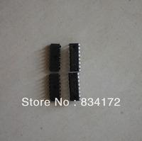 NEW 10 x HEF4015BP CMOS IC Pack CD4015 HEF4015 4015  Freeship