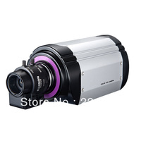 "Full 1080P HD-SDI  PTZ Dome 1/3"" Panasonic Box Camera"