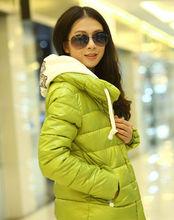 black down coat price