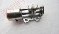 Freeshipping Mini stepper motor slider screw stepper motor DC3-6V
