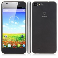 ZOPO ZP980 Upgraded MTK6589T 1.5GHz Quad Core 2G RAM 32G 5.0 Inch FHD Screen Android 4.2 SmartPhone