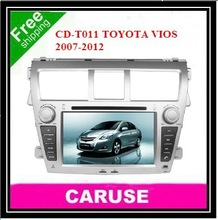 wholesale in dash dvd with navigation