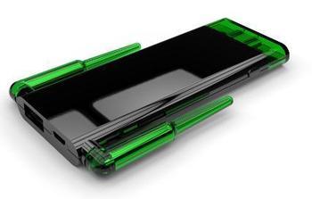 IDigital J22-L Android TV Box RK3188 Quad Core Mini PC 2G/16G WiFi HDMI USB RJ45 OTG SD Card Optical XBMC Smart TV Receive
