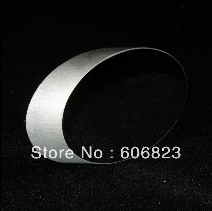 новый плоский телескоп средней точности зеркало 100 мм 3,9 дюйма