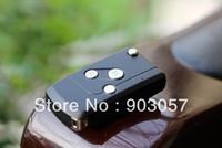 Free Shipping 1080P hd car key hidden mini camera dvr H.264 motion detection voice recorder 10M pixel HDMI output DHL/EMS