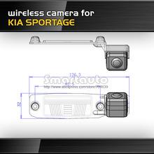 back camera car price
