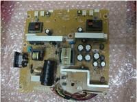 100% Original Pressure plate 715G3173-1-HF power board