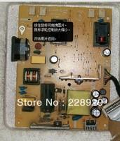 100% Original VW193DE DB monitor power inverter 715G2538-2 (1)-ACE