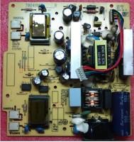 100% Original VA721 VA702B VA902B VS10780 high voltage power supply board board ILPI-004