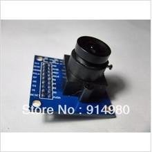popular microcontroller module