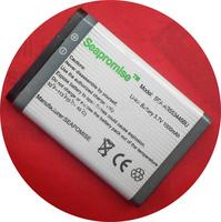 free shipping retail AB553446BU (AB553446BAB AB553446BABSTD AB553446BA  AB553446BC) battery for samsung t119, m320 C3303 C3300K