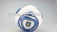 league top the ball match football soccer ball