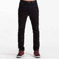 autumn men's clothing male 100% cotton casual pants male fashion slim long trousers male