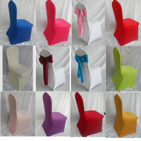 Chair covers elastic chair sets chair covers chair cover