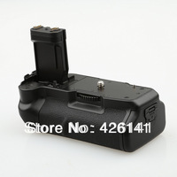 Battery Grip For Canon 400D 350D Rebel XT XTi -Free Shipping