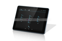 Blueing 9.7 '' 1G / 16GB  IPS Screen HDMI built-in 3G dual SIM android 4.2 OS with GPS and Bluetooth tablet pc