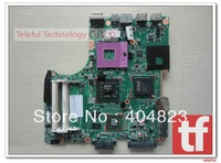 Motherboard for HP CQ320 CQ321 CQ620 Intel PM45 Model 605746-001