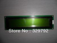 40*2 COB Character LCD Module