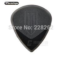 Min Order 6PCS Dunlop John Petrucci Signature Tortex 1.5mm Jazz Guitar Picks Guitar Parts Accessories Resin Picks Free Shipping