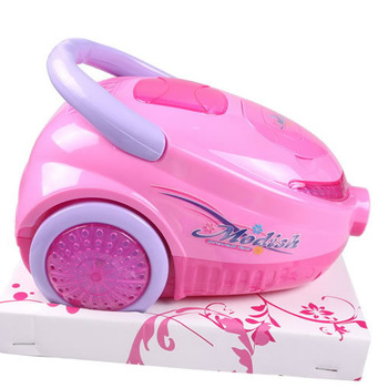 The vacuum cleaner,Cleaning tools,Girls play house Children's toys