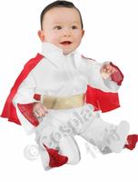 Halloween cosplay costumes elvis presley elvis costumes performance wear , child clothes