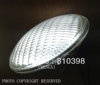 DHL Fedex fast free shipping Par56  led swimming pool light 315pcs led 25W with free shipping