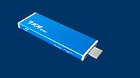 Imove mobile phone stick e3 hd player set top box mobile phone accessories