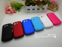 For samsung    for SAMSUNG   b5722 mobile phone case b5722c b5722 holsteins scrub shell everta