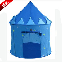 Child tent oversized game house infant toys big baby
