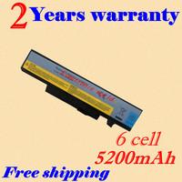 Laptop battery for Lenovo 57Y6625 57Y6626  57Y6567 L09L6D16  L10S6Y01  57Y6440  L09N6D16 L10L6Y01  10N6Y01  L09S6D16