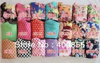 LZBB1309222/Colour mixture girls cute leggings,kid's winter render pants,girls tights/Elastic soft,wholesale Discount shipping